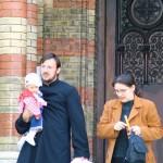 Chiesa cattolica, aumentano i sacerdoti regolarmente sposati