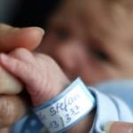 «Aborto, una tragedia da non banalizzare»