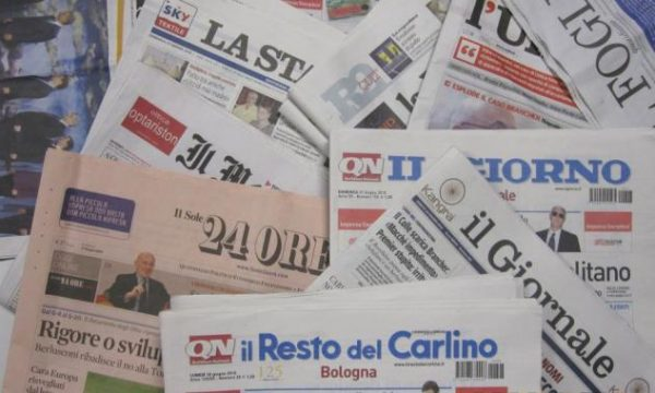 La beatificazione di Romero, che lo si voglia o no, interpella anche noi