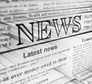 bianco.news