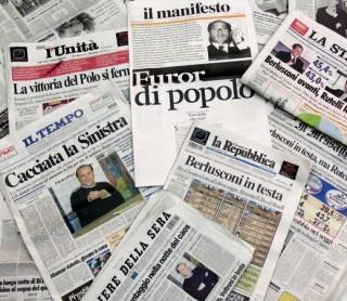 giornali_italiani