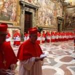 Il nuovo vescovo di Padova è un parroco mantovano
