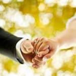 Troppe messe e pochi sacerdoti: niente paura ci sarebbero i preti sposati