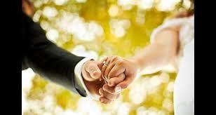 Preti sposati: oltre Milingo