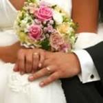 In Svizzera fedeli abbandonano Chiesa cattolica anche per il no ai preti sposati