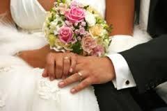 Preti sposati celibato, teologia, Bibbia e nuove comunità