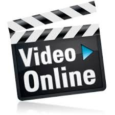 «Chiedilo a loro»: ecco i nuovi spot video 8xmille