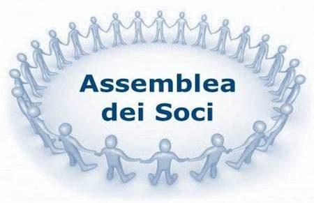 Incontri zonali preti sposati: dal 31 Maggio 2015 al 2 Giugno 2015 a Verbania (Lago Maggiore)