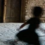 """Scandalo in India, suore abusate per anni da preti cattolici: """"Violentate decine di volte"""""""