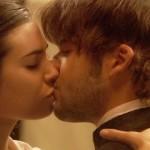 Preti sposati: censure silenzi e confusione