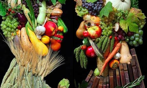Ma i cristiani devono essere vegetariani?