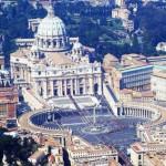Viaggio tra le proprietà immobiliari della Chiesa: un patrimonio da 4 miliardi l'anno