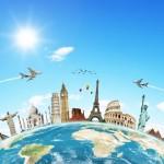 Turismo e lavoro. A Paestum apre la Borsa archeologica