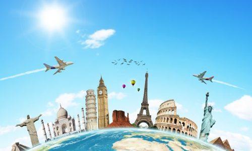 Turismo e formazione. Master professionale in Hospitality