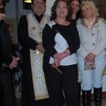 Papa Francesco apre al sacerdozio femminile (diaconato): rivoluzione in Vaticano