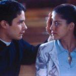 Preti sposati nella Chiesa. Libro-inchiesta di Enzo Romeo travisa le problematiche