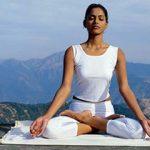 Milioni celebrano giornata mondiale Yoga in India e all'estero