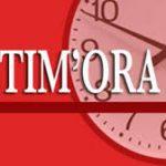 Monsignor D'Ercole: «Nessuna critica al Papa perché non ha chiamato»