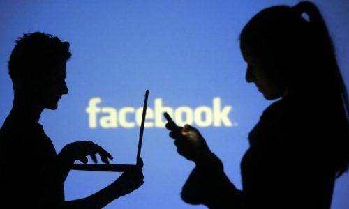 """Il fondatore di Facebook a Roma. E porta in Vaticano """"Aquila"""", il drone a energia solare che porterà internet nelle zone più povere del mondo"""