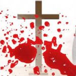 Preti sposati stanno peggio dei cristiani perseguitati. In Italia discriminazione sottile e nascosta