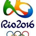 Dopo le Olimpiadi Sport e business: ciò che resta di Olimpia