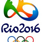 Calcio: Brasile medaglia d'oro, Germania battuta ai rigori