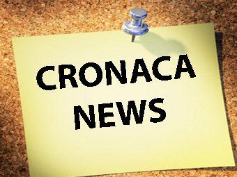 CORONAVIRUS: PRIMO MORTO IN ITALIA, 18 CASI AL NORD