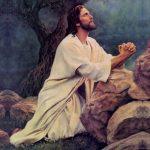 «Pregare e fare ciò che è giusto tra gli uomini». Quale Chiesa per resistere?