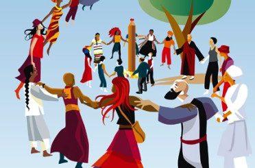Ritornano i preti sposati a margine del Sinodo Amazzonico