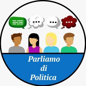 Amministrative 20-21 settembre, Lamorgese firma decreto