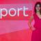 Da Wembley al doppio volley, la lunga estate magica dello sport italiano